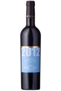 <ELLE SHOP> SALE 30%OFF WINE ワイン シャプティエ・バニュルス・ヴァン・ド・ナチュレール 2012 赤
