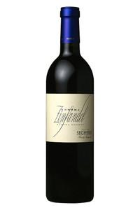 <ELLE SHOP> WINE ワイン セゲシオ ソノマ・カウンティ ジンファンデル 2013 赤