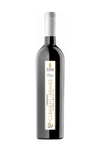 <ELLE SHOP> WINE ワイン 【MENS+】TOGA Chouette D'or Blanc Vin Rouge/トガ シュエット ドオール ブラン赤ワイン