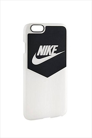 【UNISEX】ヘリテージ iPhone 6 フォンケース ナイキ/NIKE