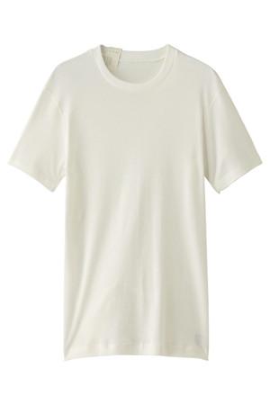 【UNISEX】【BARRACKS KIT】クルーネックTシャツ