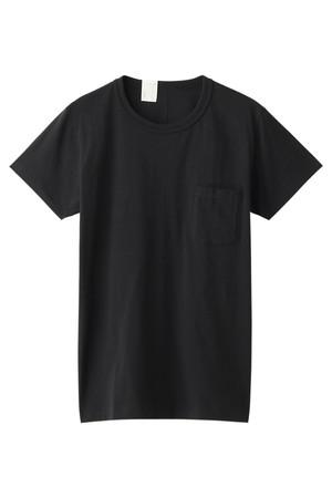 【UNISEX】【UNDER SUMMIT WEAR】2RCH クルーネックTシャツ N.ハリウッド/N.HOOLYWOOD