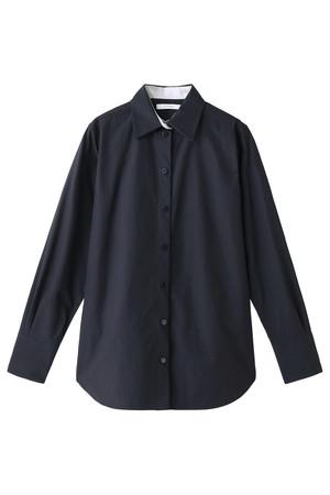 タイプライターベーシックシャツ チノ/CINOH
