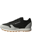 【MEN】 CL LEATHER SPP Reebok CLASSIC