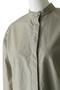 タイプライタービックシャツ ウィム ガゼット/Whim Gazette