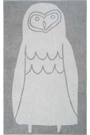 【OTTAIPNU】ブランケットバスタオル animal オッタイピイヌ/OTTAIPNU