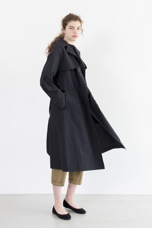COVENTRY W/SASH コート トラディショナル ウェザーウェア/Traditional Weatherwear