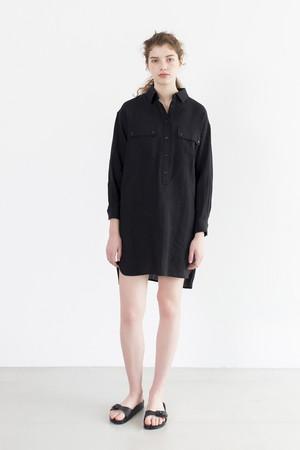 BF シャツチュニック トラディショナルウェザーウェア/Traditional Weatherwear