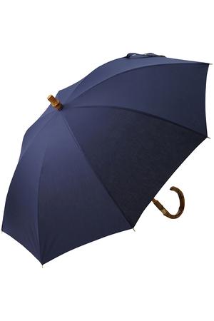 長傘 / バンブー(晴雨兼用) トラディショナル ウェザーウェア/Traditional Weatherwear