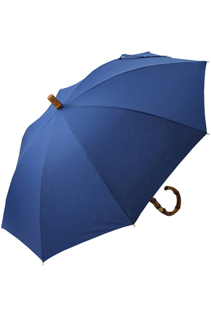 長傘 / バンブー(晴雨兼用) トラディショナルウェザーウェア/Traditional Weatherwear