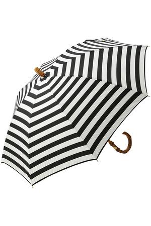 長傘 / バンブー(晴雨兼用)