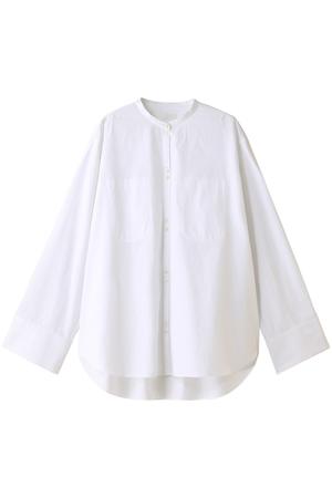 コットンビッグカスタマイズシャツ リト/Rito