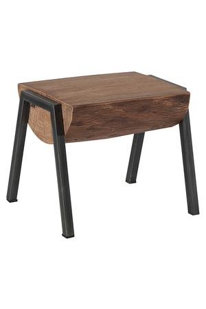 【メーカー取り寄せ】【CASITA】アルビジアウッドテーブル デザインスタジオ ウッド/DESIGN STUDIO WOOOD