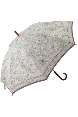 【予約販売】AMARC別注 晴雨兼用傘