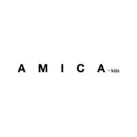 AMICA・kids