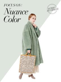 Nuance Color