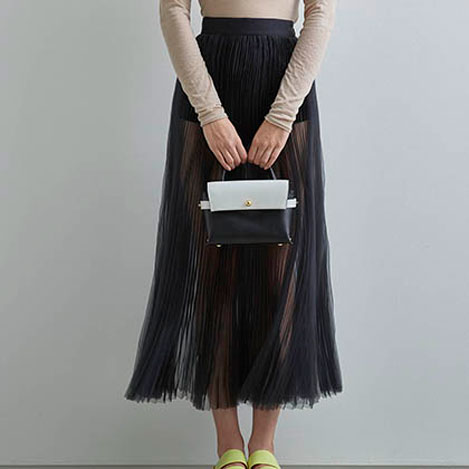 この秋冬の大注目! 持って良し使って良しの「ポティオール」の優秀バッグ