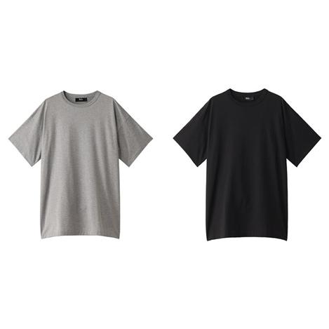 人気のビッグTシャツ