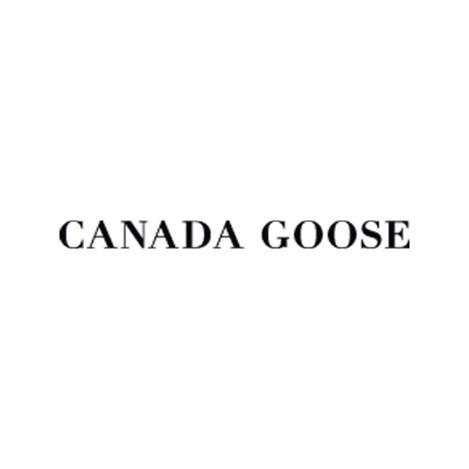 「カナダグース」が遂にオープン!