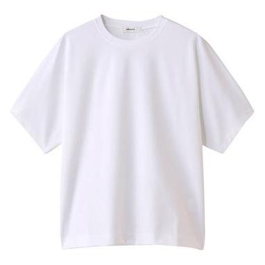 追加再生産決定! オールシーズン対応の定番Tシャツ