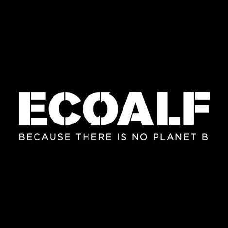"""サステナブルなファッションブランド""""ECOALF(エコアルフ)""""とは?"""
