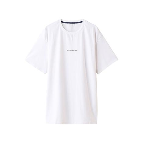 強い日差しのフィールドにぴったりなTシャツ