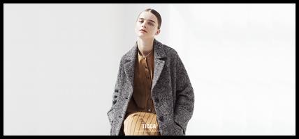 TICCA/ティッカ