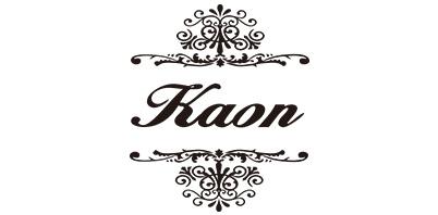 Kaon/カオン