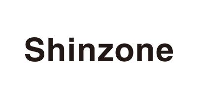 Shinzone/シンゾーン
