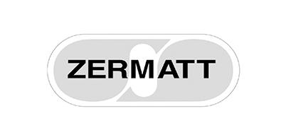 ZERMATT/ツェルマット