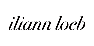 iliann loeb/イリアンローヴ