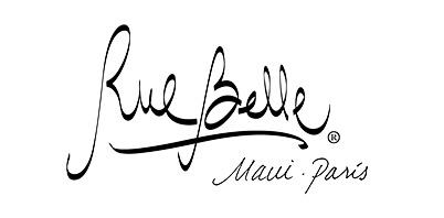 RueBelle/リューベル