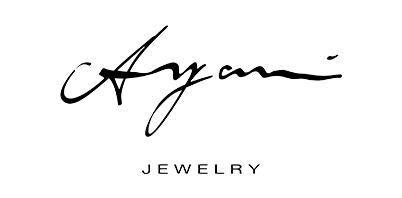 AYAMI jewelry/アヤミ ジュエリー