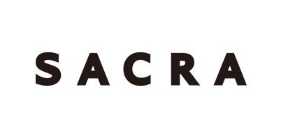 SACRA/サクラ