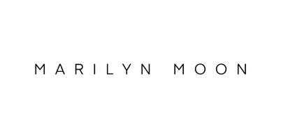 MARILYN MOON/マリリンムーン