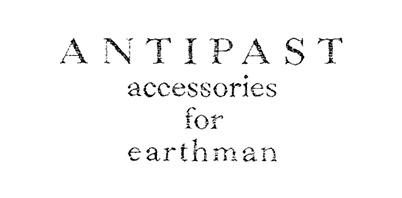 ANTIPAST/アンティパスト