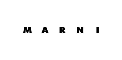 MARNI/マルニ