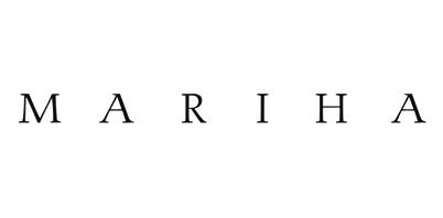 MARIHA/マリハ