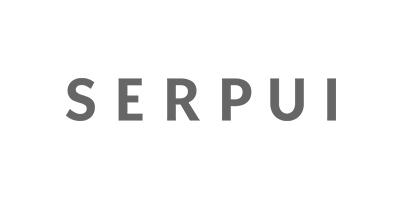 SERPUI/セルプイ