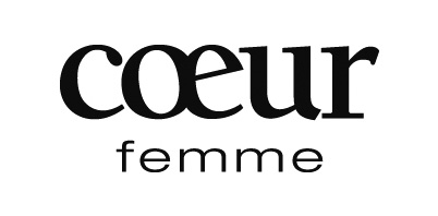 coeur femme/クール ファム