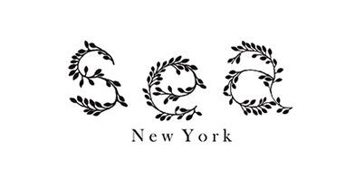 Sea New York/シー ニューヨーク