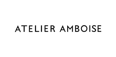 ATELIER AMBOISE/アトリエ アンボワーズ
