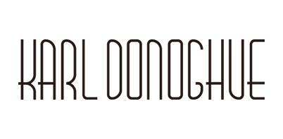 KARL DONOGHUE/カール ドノヒュー