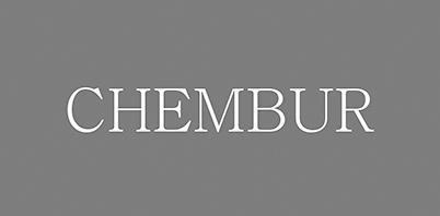 CHEMBUR/チェンバー