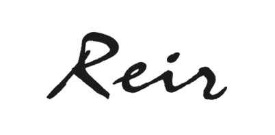Reir/レイール