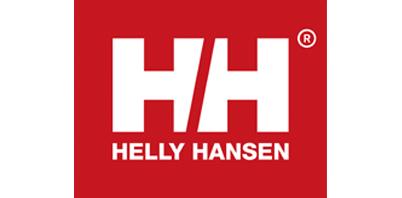 HELLY HANSEN/ヘリーハンセン