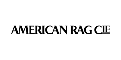 AMERICAN RAG CIE/アメリカンラグ シー