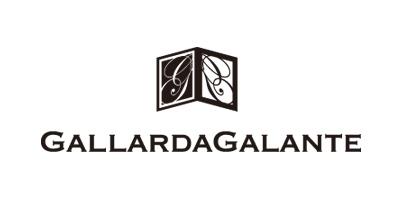 GALLARDAGALANTE/ガリャルダガランテ