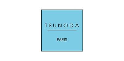TSUNODA Paris/ツノダ パリ