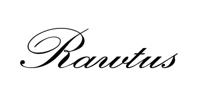 Rawtus/ロゥタス